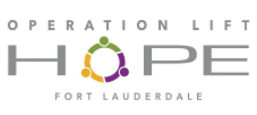 operation-hope