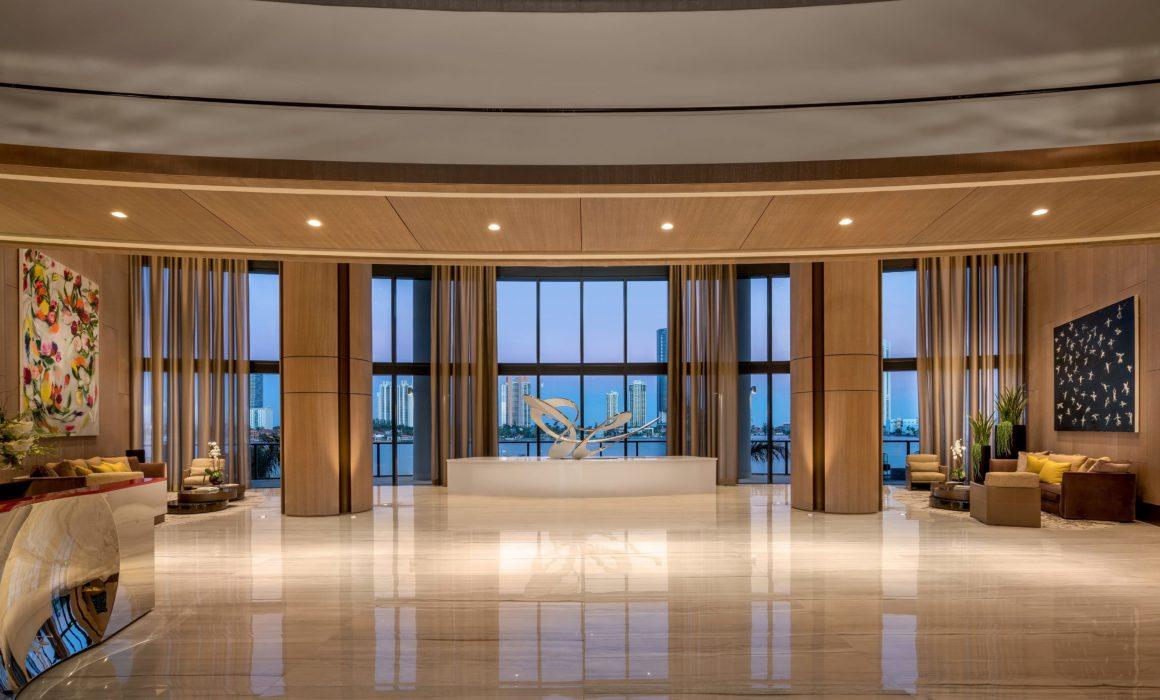 Hotels In Miami Beach >> Luxury Interior Design Galleries | Interiors by Steven G
