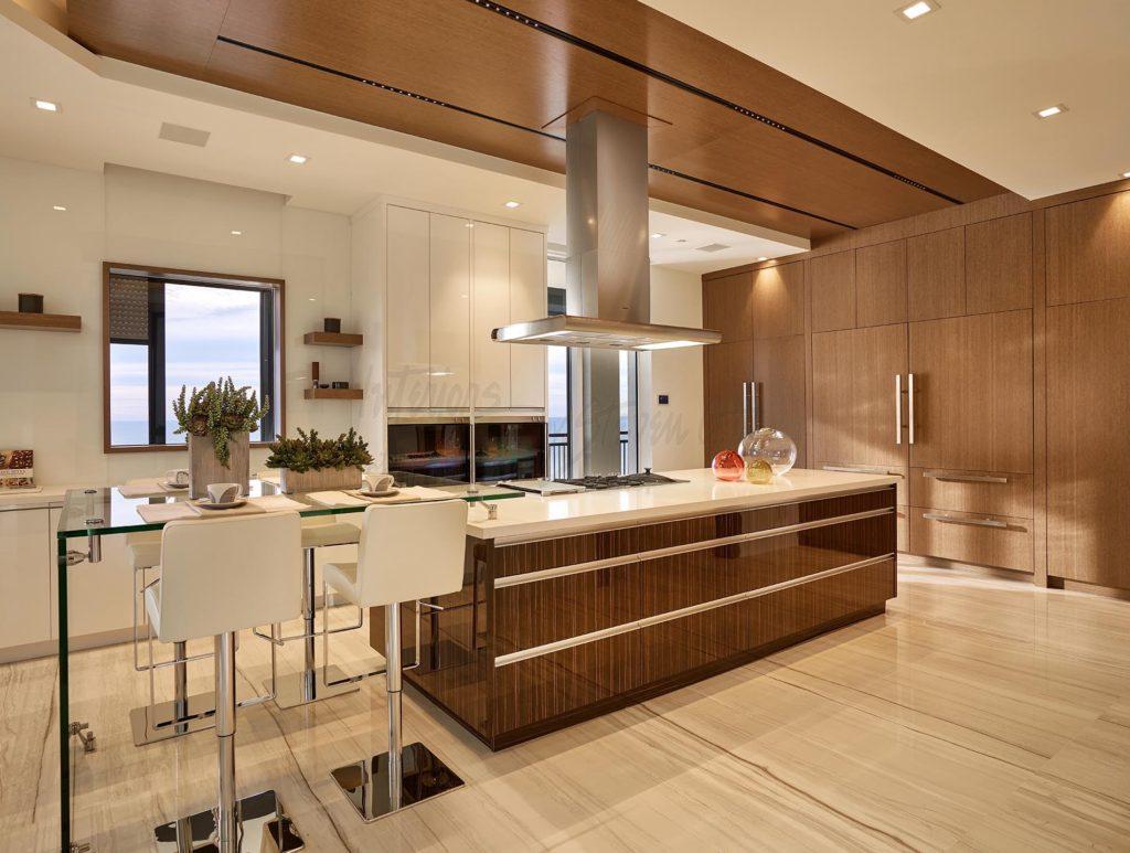 Kitchen-A 1_new