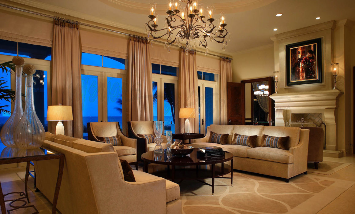 the characteristics of traditional interior design style With interior design styles characteristics
