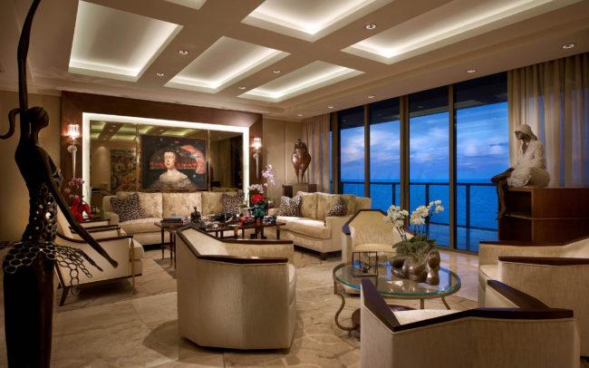 Traditional home design portfolio interiors by steven g for Steven g interior designs