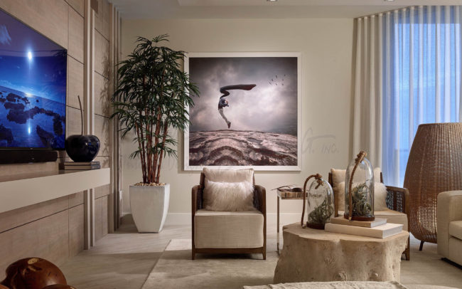 Transitional Interior Design In South Florida Interiors By Steven G
