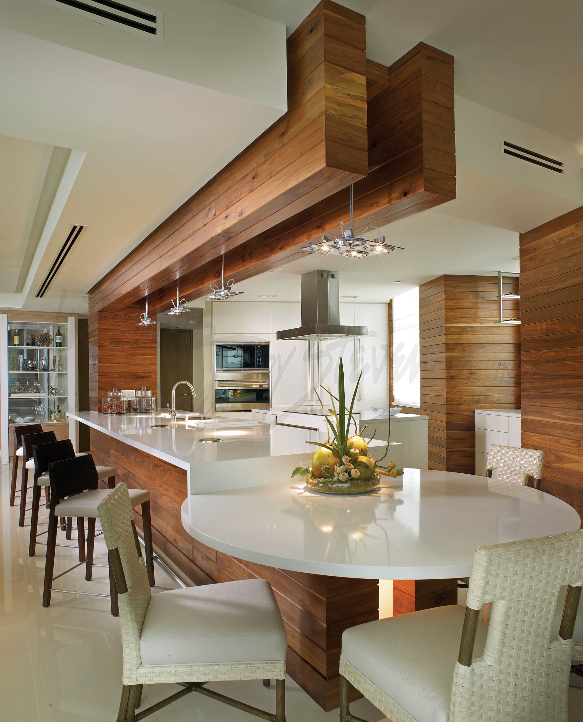 What is Transitional Design?